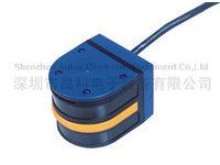 AGV Omnibearing Infrared Sensor