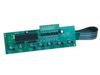 AGV光感センサ�`