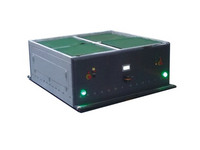 mobile platform AGV