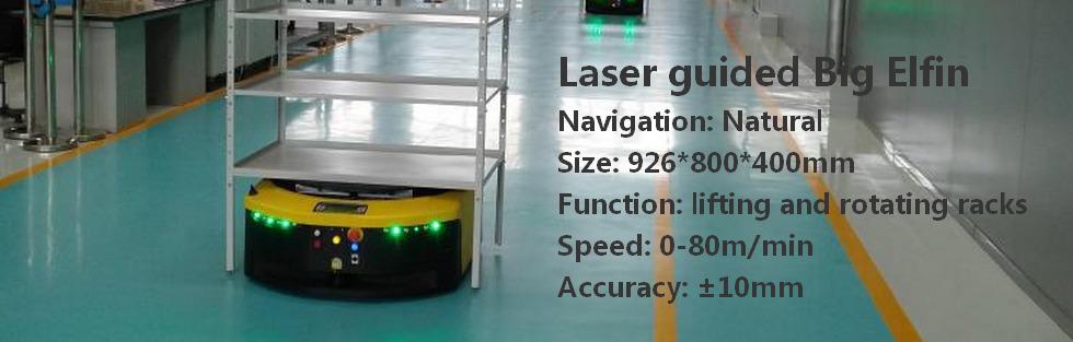 LaserguidedBigElfin